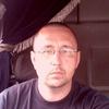 Анатолий, 34, г.Липецк