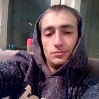 Maksim, 24 года, Дева, Томск
