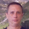 Alex N, 39, г.Балаково