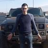 Эдуард, 27, г.Можайск
