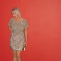 марина, 51 год, Дева, Гродно