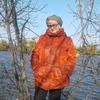 лариса, 60, г.Краснодар