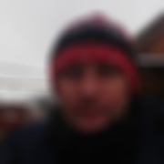 Олег 39 Ромны