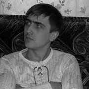 Алексей Серебряков 39 Днепр