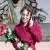 Анна, 44, г.Владивосток