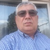 Shahin, 60, Kaspiysk