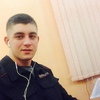 Александр, 22, г.Абакан