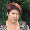 Ольга, 50, Генічеськ