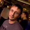Олег, 48, г.Кемерово