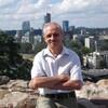vladimir, 63, г.Вильнюс