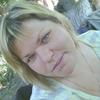Оля, 34, г.Городище