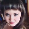 Veronika Sergeevna, 25, г.Иркутск