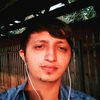 Nimesh Kharwa, 28, г.Gurgaon