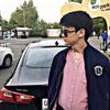 Алишер, 19, г.Ташкент