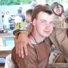 Игорь, 30, г.Жабинка