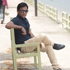 Mohit Gupta, 20, г.Бомбей