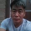 Yevgeniy Yu, 43, г.Торонто