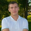 Сяргей, 27, г.Витебск