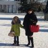 Халефова Эльмира, 55, г.Севастополь