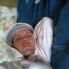 petro, 33, г.Внуково