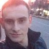 Тимофей, 26, г.Винница