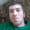 Павел, 31, г.Эртиль