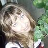 Анастасия, 34, г.Челябинск