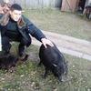 Дмитрий, 32, г.Малин