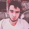 Александр, 20, г.Карши