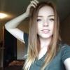 Аня, 18, г.Королев