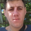 Андрей, 29, г.Никополь
