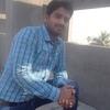 chandan sabale, 26, г.Колхапур