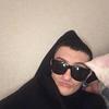 Никита, 22, г.Каменск-Шахтинский