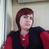 Натали, 33, г.Таганрог