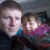 Рома, 23, г.Катеринополь