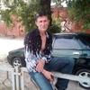 Анатолий, 53, г.Харьков