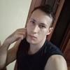 Tatarsport, 27, г.Бузулук