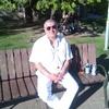 Олег, 49, г.Колпино