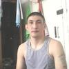 Исмулин, 28, г.Нижнекамск