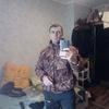 шафигуллин Слава, 34, г.Красноярск