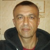 Владимир, 51, г.Магадан