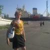 Белавина Анна, 49, г.Архангельск