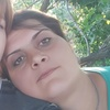 Ирина, 30, г.Великая Новосёлка