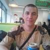Evgeniy, 34, Klyuchi