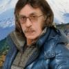 василий, 60, г.Петропавловск-Камчатский