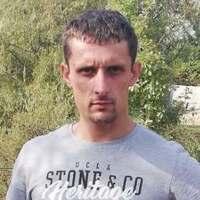 Міша, 27 лет, Скорпион, Ивано-Франковск