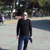 Egor, 40, г.Геленджик