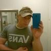 Jacen, 35, г.Бруксвилл