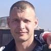 Валера, 30, г.Магнитогорск