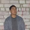 Humoy, 24, г.Ташкент